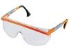 Óculos de protecção ASTROPEC