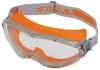 Óculos de protecção ULTRASONIC