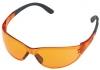 Óculos de protecção CONTRAST